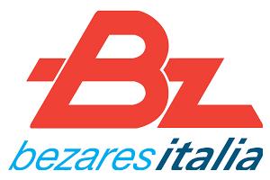 BAZARES Italia