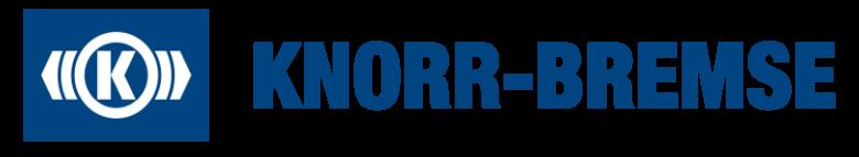 lknorr-bremse
