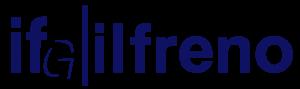 Logo - IFG - il freno - Ricambi Veicoli Industriali