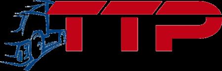 logo-ttp