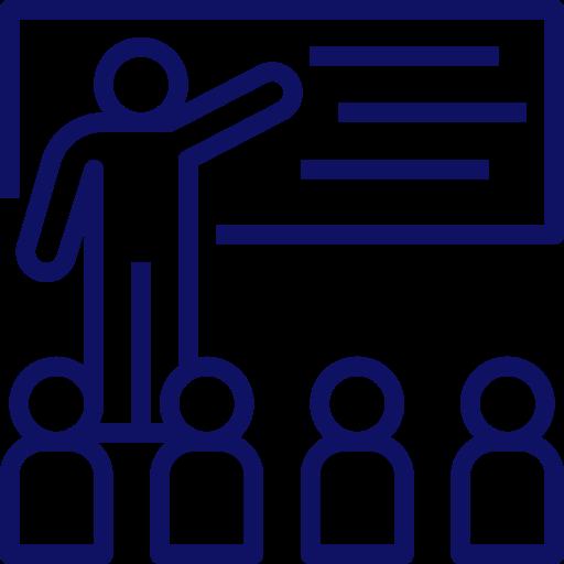 formazione - IFG | Il Freno