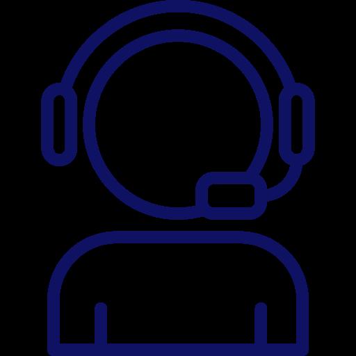 assistenza clienti - IFG | Il freno