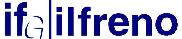 Logo de IFG - il freno - Ricambi Veicoli Industriali