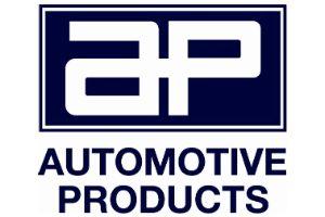 Logo AP Clutch - Fornitore IFG - il freno - Ricambi Veicoli Industriali, autocarri e bus