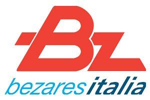 Logo Bezares - Fornitore IFG - il freno - Ricambi Veicoli Industriali, autocarri e bus