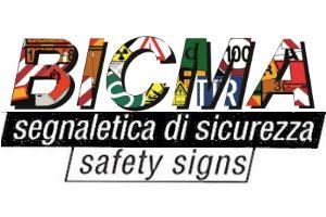 Logo Bicma - Fornitore IFG - il freno - Ricambi Veicoli Industriali, autocarri e bus