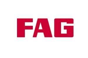 Logo fag - Fornitore IFG - il freno - Ricambi Veicoli Industriali, autocarri e bus