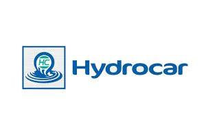 Logo Hydrocar - IFG - il freno - Ricambi Veicoli Industriali, autocarri e bus