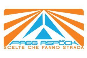 Logo PaggAspock - Fornitore IFG - il freno - Ricambi Veicoli Industriali, autocarri e bus