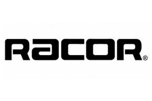 Logo Racor - Fornitore IFG - il freno - Ricambi Veicoli Industriali, autocarri e bus