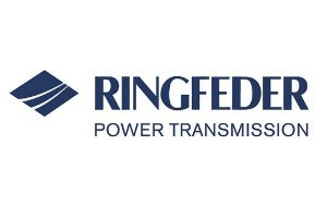 Logo Ringfeder - Fornitore IFG - il freno - Ricambi Veicoli Industriali, autocarri e bus