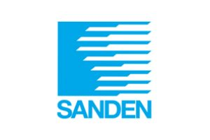 Logo Sander - Fornitore IFG - il freno - Ricambi Veicoli Industriali, autocarri e bus