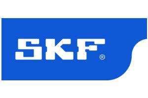 Logo Sfk - Fornitore IFG - il freno - Ricambi Veicoli Industriali, autocarri e bus