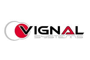 Logo Vignal - Fornitore IFG - il freno - Ricambi Veicoli Industriali, autocarri e bus