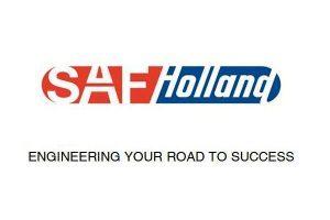 Logo SAF - Fornitore IFG - il freno - Ricambi Veicoli Industriali, autocarri e bus