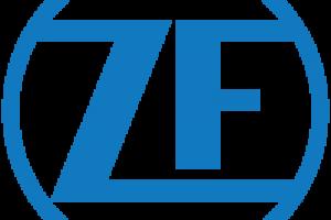 IFG - il freno - ricambi veicoli industriali, autocarri e bus