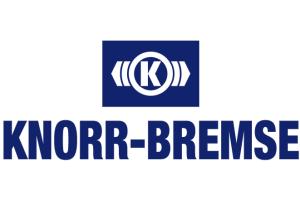 Logo Knorr-Bremse - FornitoreIFG - il freno - Ricambi Veicoli Industriali, autocarri e bus